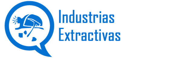 Industrias Extractivas