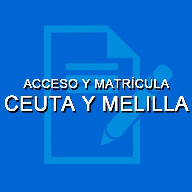 Inicio Fp A Distancia Ministerio De Educacion Y Formacion Profesional