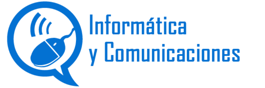 Informática y Comunicaciones - TodoFP - Ministerio de Educación y ...