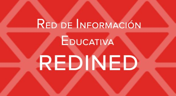 Red de Información Educativa. Redined