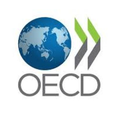 oecd education