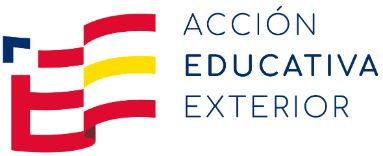 Acción Educativa Exterior