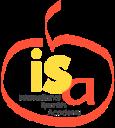 Logo de actividades ISA