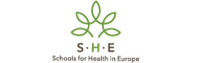 Logo Schools for Health Education