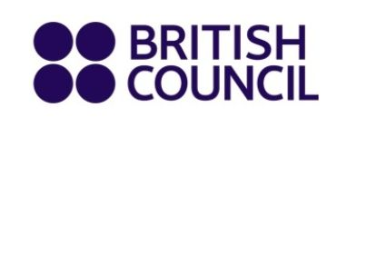 Logo British-Council