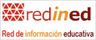REDINED Red de Información Educativa