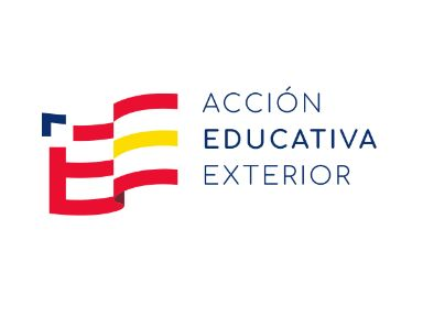 Logo Accion Educativa Exterior