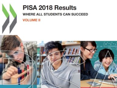 PISA 2018 Results (Volume II)