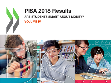 PISA 2018 Results (Volume IV)