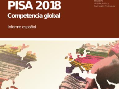 Pisa 2018 Informe español - Volumen VI