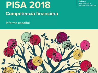 Informe español - Volumen II