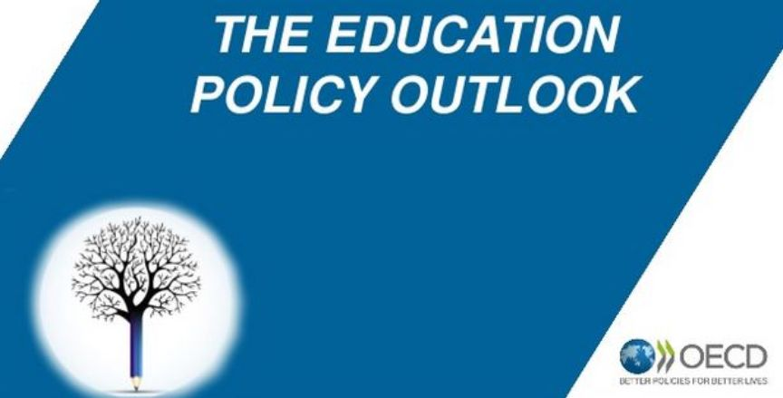 Education Policy Outlook OCDE