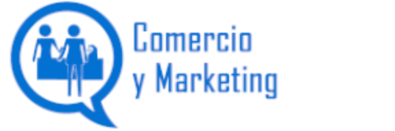 FAMILIA PROFESIONAL DE COMERCIO Y MARKETING