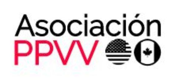 Logo de la Asociación de Profesores Visitantes