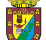 IES Abyla