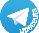 Red social de Telegram