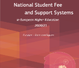 fee and support 2020-21
