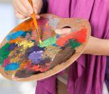 Acceso a becas y ayudas para estudiar enseñanzas artísticas