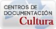 Biblioteca y Centros de Documentación de la Secretaría de Estado de Cultura