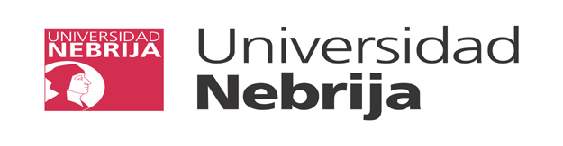 Universidad de Nebrija